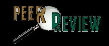 peer_review1